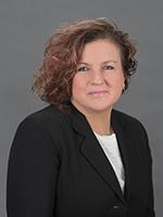 Belinda Newrones