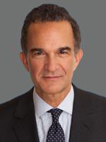 Bill Saltzman