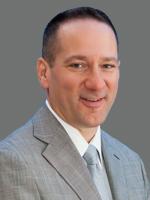 Eric Schreibman
