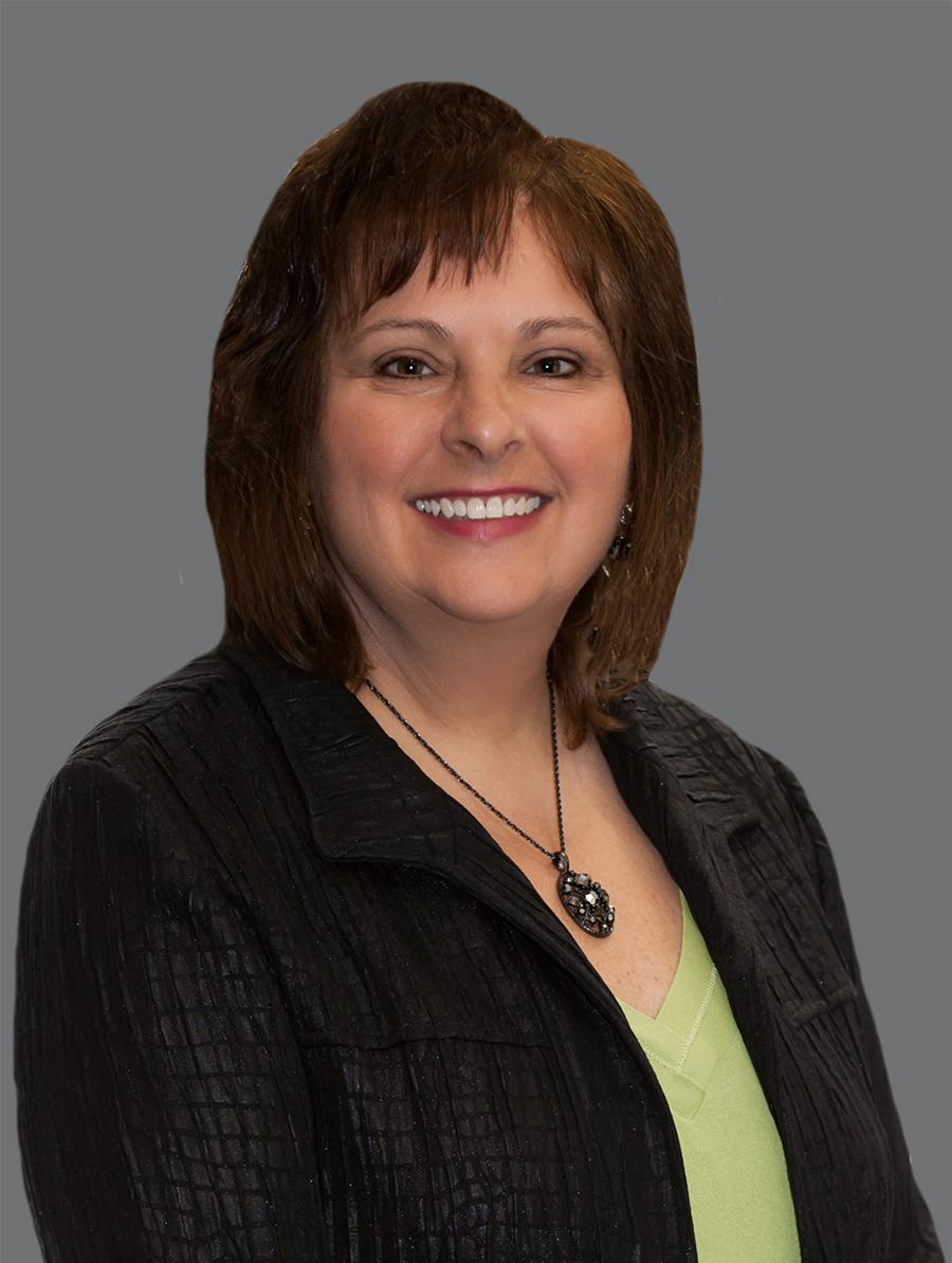 Karen Sinkovic