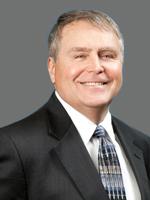 Pat Reardon