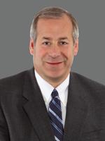 Bob Garber
