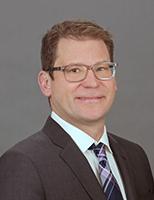 Eliot Kijewski