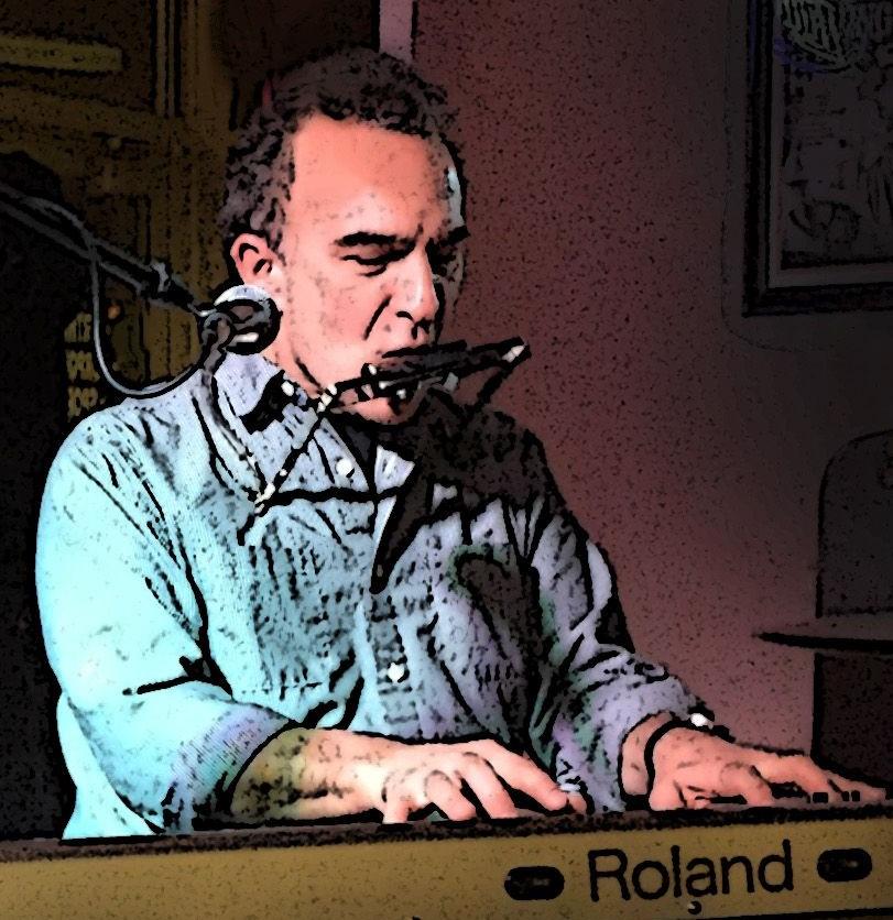 cushman wakefield Bill Saltzman